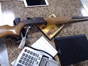 STEVENS ARMS Shotgun 940